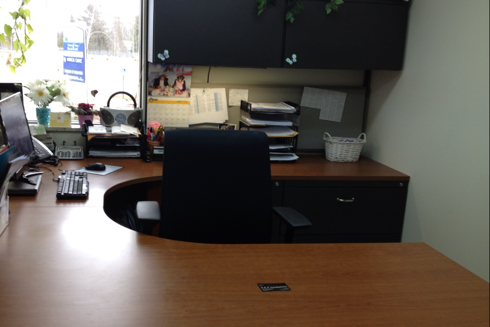 Used Office Furniture  Installations Michigan Steelcase ...