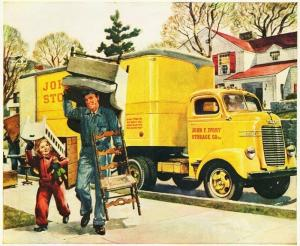Jennifer-Michie-Vintage-Moving-Van